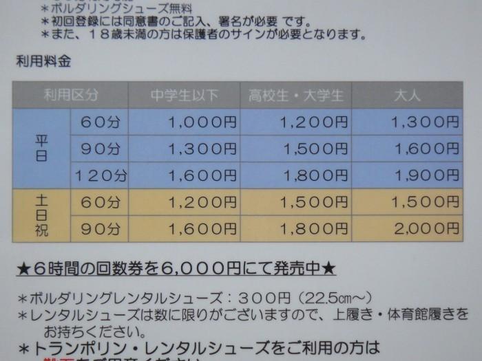 DSC00516